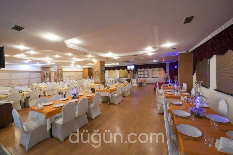Hotel Sevcan