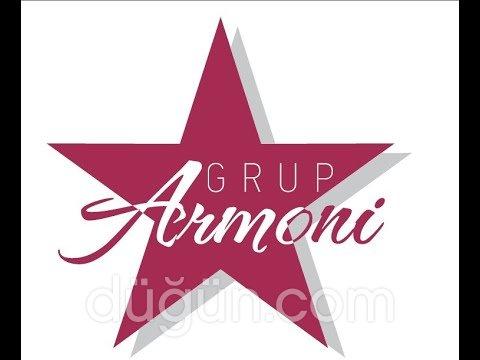Grup Armoni