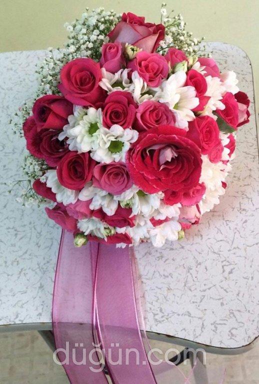 Star Bakara Uluslararası Çiçekçilik