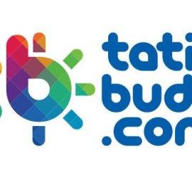 TatilBudur.com