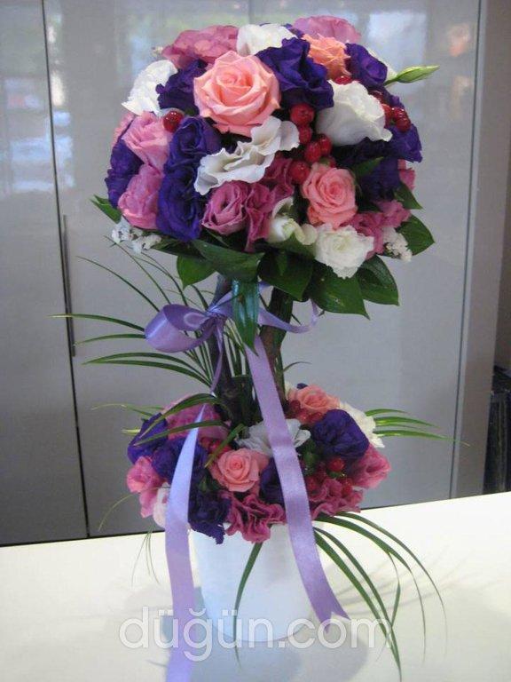 Çınar Çiçekçilik