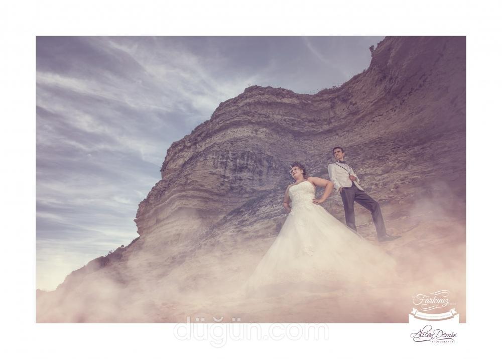 Alican Demir Photography