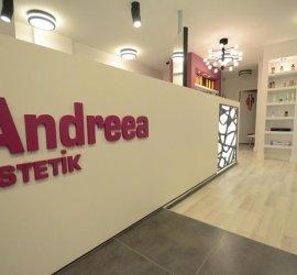 Andrea Estetik & Kuaför