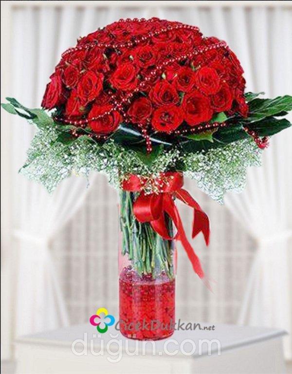 Çiçek Dükkan