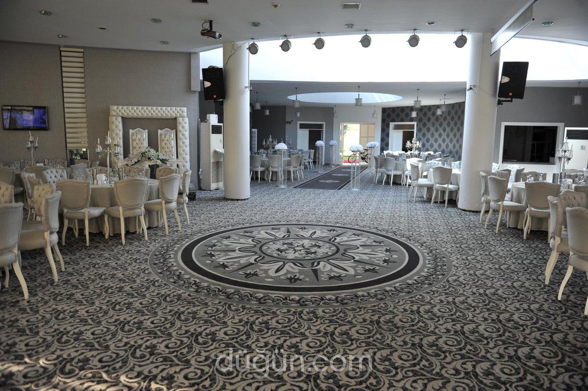 Gölsesi Restaurant