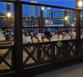 Adabeyi Restaurant