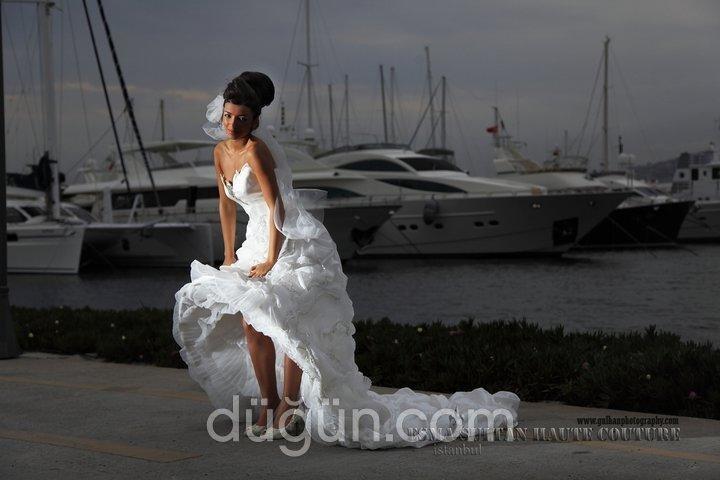 Esma Sultan Moda