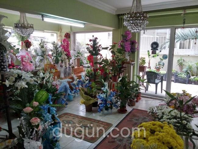 Sezgin Çiçek Evi