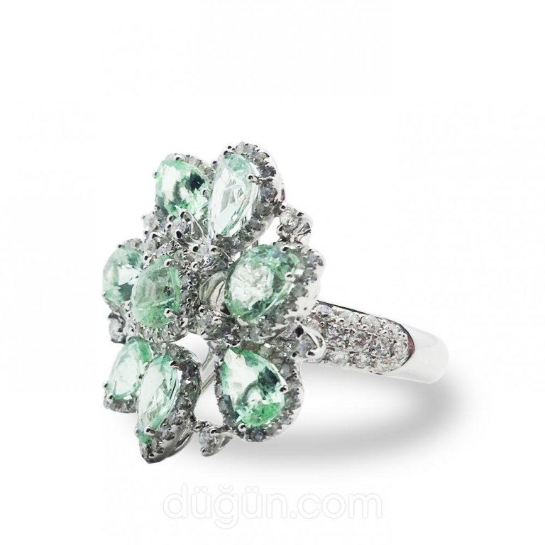 Collection / Tiffany