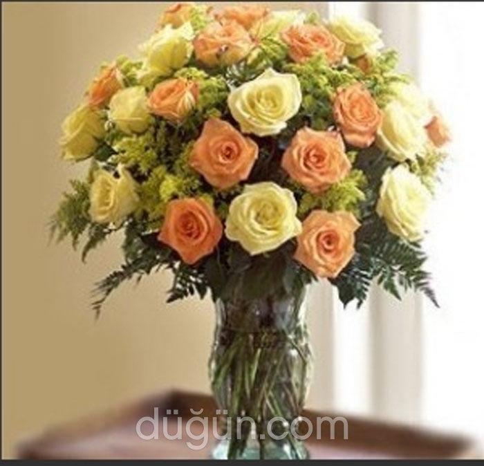 Başak Çiçekçilik