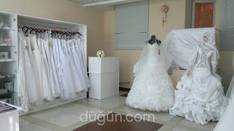 İndiva bridal