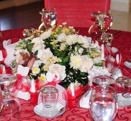 Düğün.com çiftlerine özel, fotoğraf çekimi hediye!
