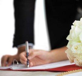 Düğün Köşkü