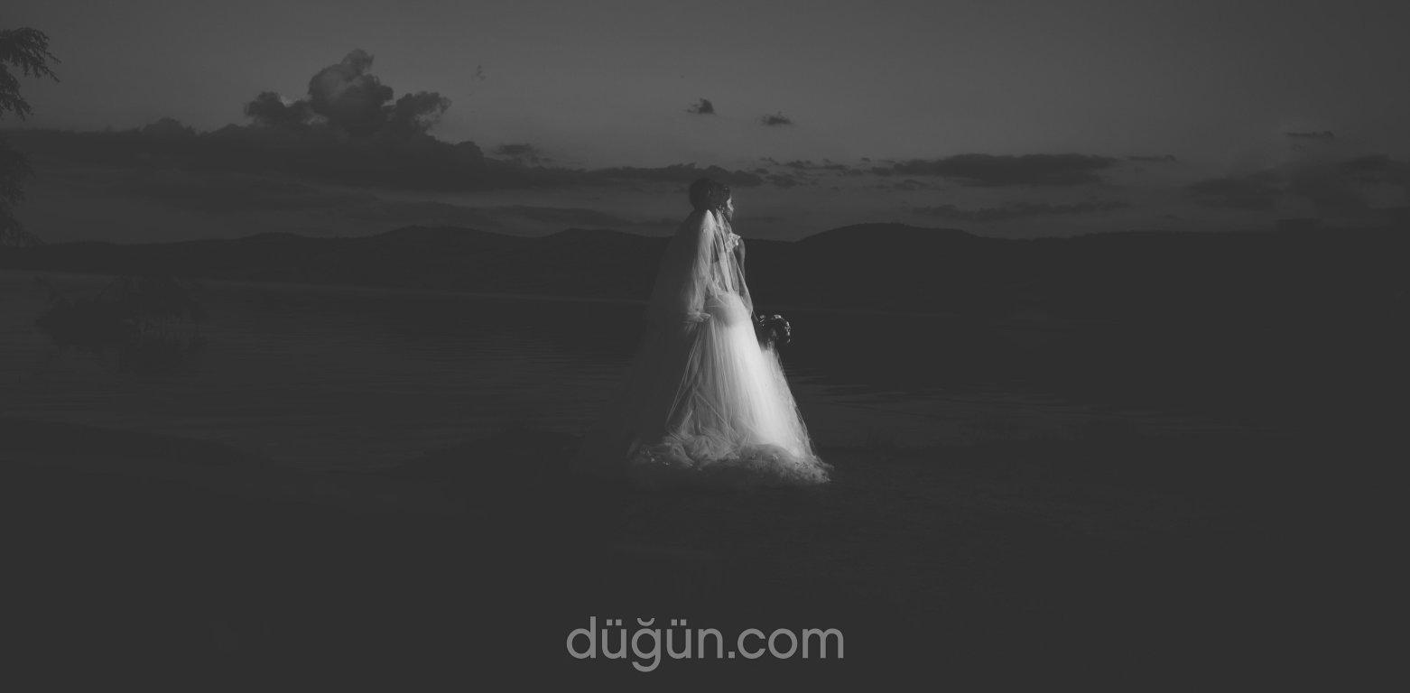 Hasan Erdem Photography