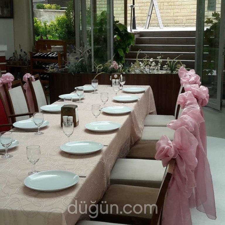 Gün-Er Restaurant