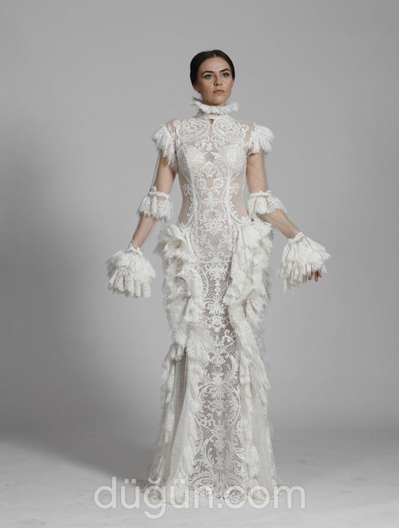 Glamour Bridal