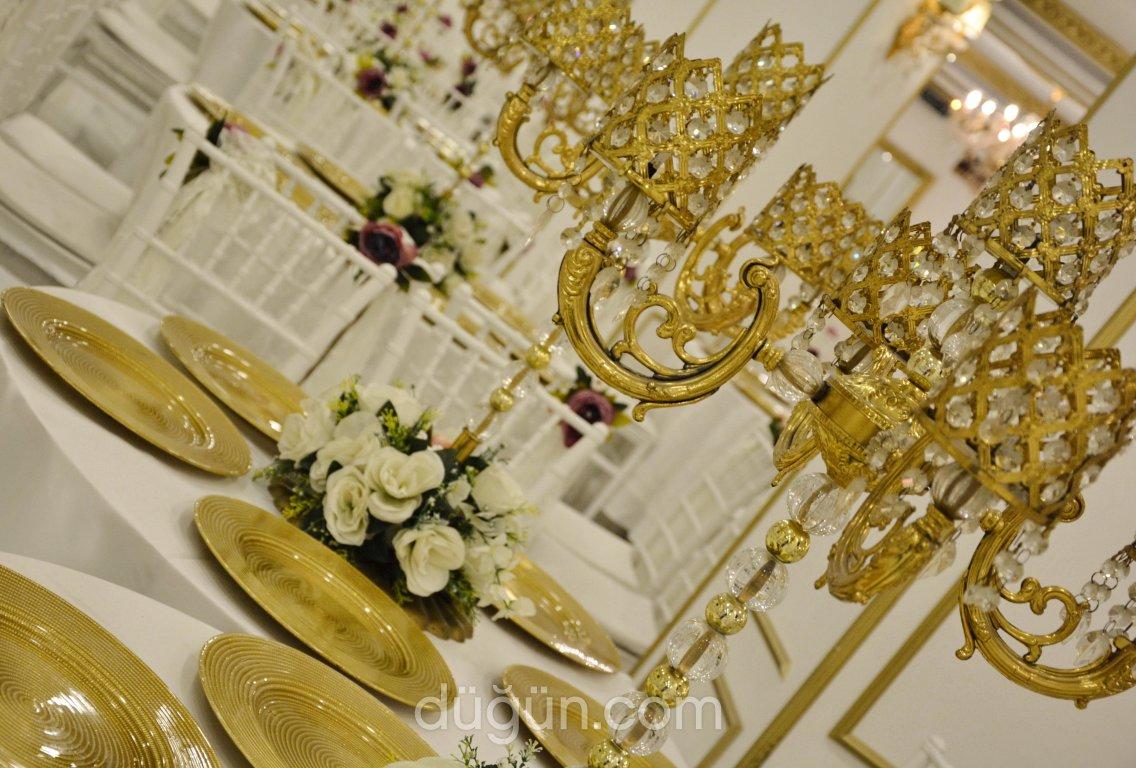 Gümüş düğüne ne verdikleri hakkında