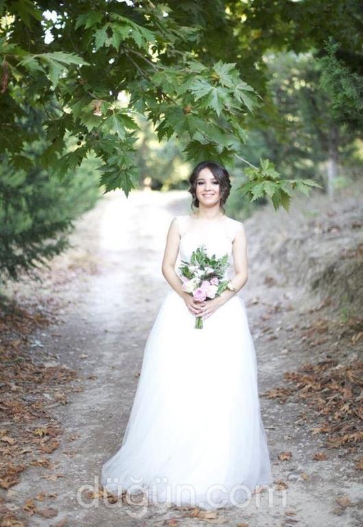 Beyazperi Houte Couture