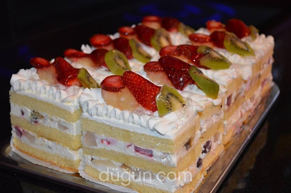 Ekin Cafe Pasta