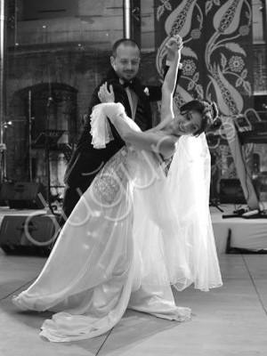 Hande Kayacık Dance Company