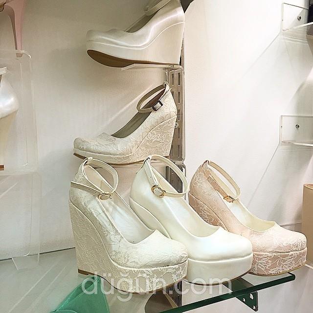 Veni Ayakkabı