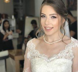 Winners Club Kuaför Kadın - Erkek