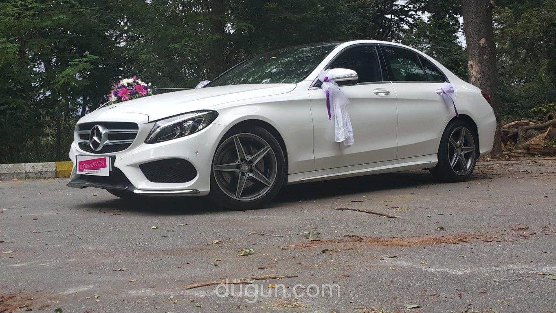 Düğün Arabacısı
