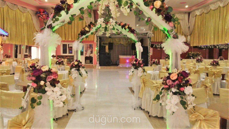 Özer Düğün Salonu