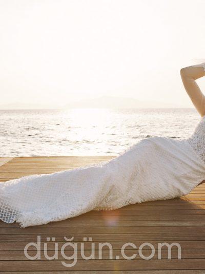 Relactive Bridal