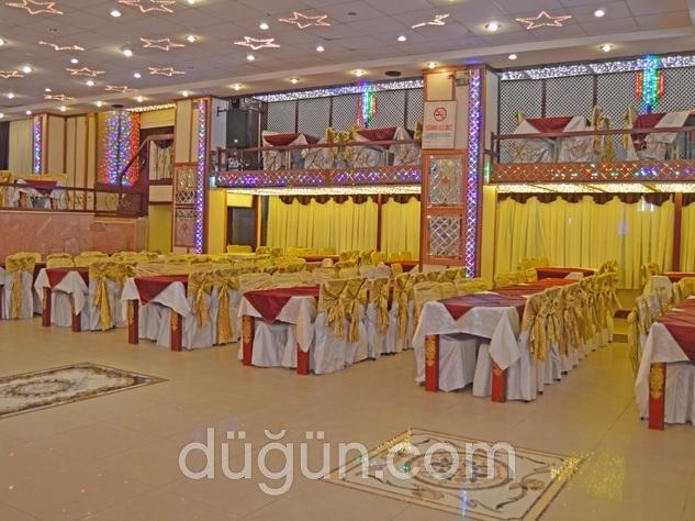 Hünkar Düğün Salonu