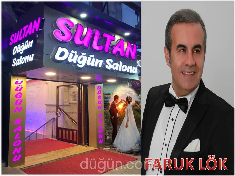 Sultan Düğün Salonu