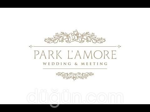 Park Lamore Garden