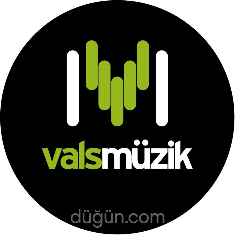 Engin Titiz & Vals Müzik