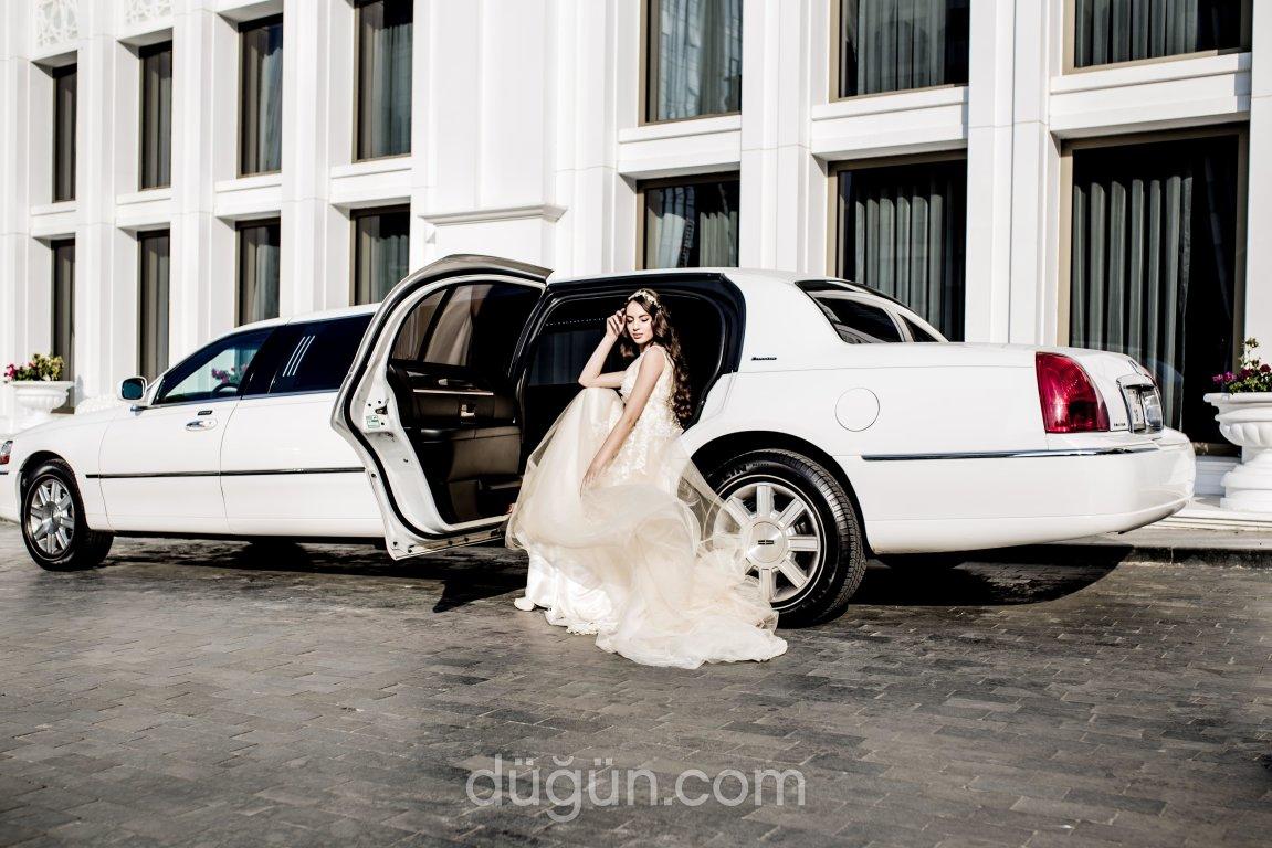 Timak Limousine