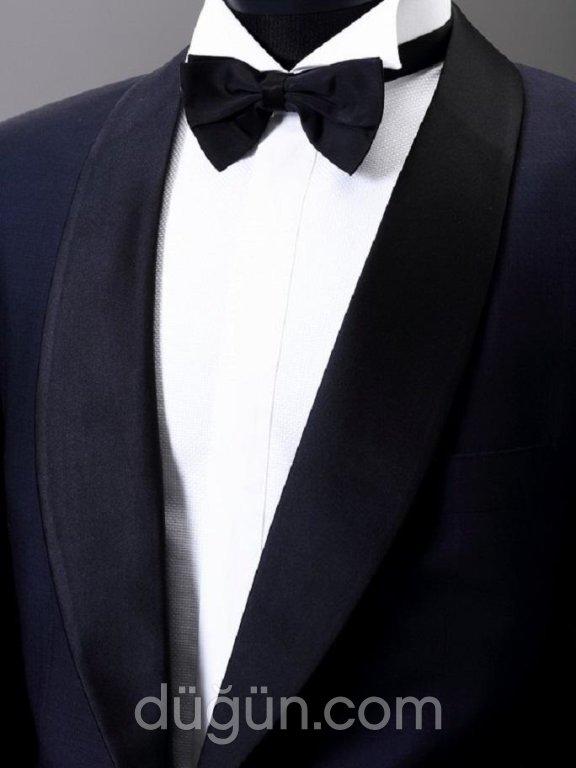 Derviş Bağzıbağlı Houte Couture