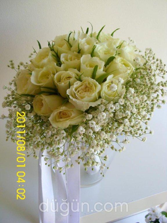 arzu çiçekçilik