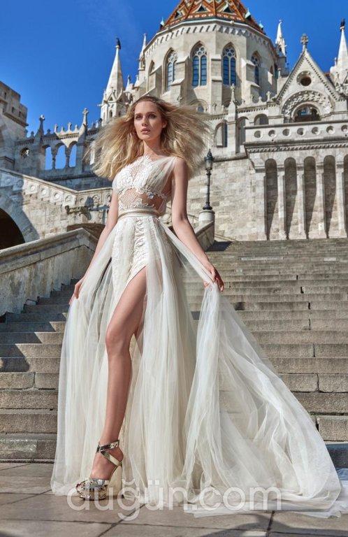 Pelin Serin Fashion