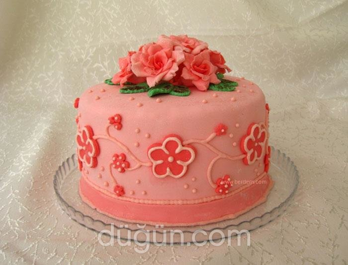 Berdem Cake Shop