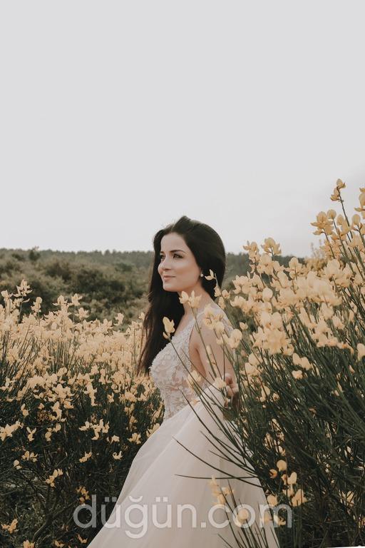 Belle Mariee