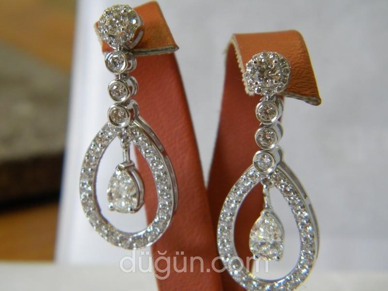 Hakan Sarıeren Jewellery&Designs