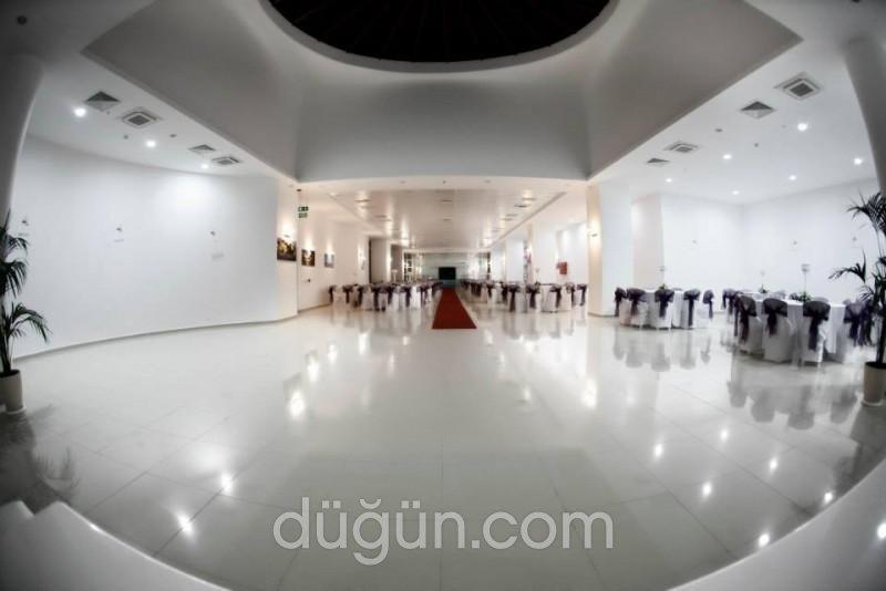 Buğday Düğün Salonu