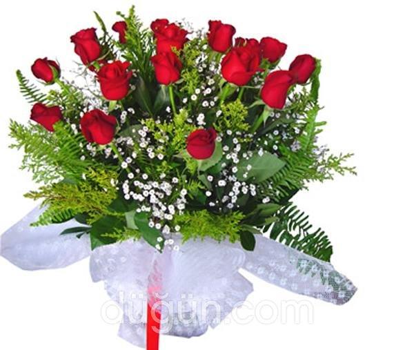 Oya Çiçekçilik
