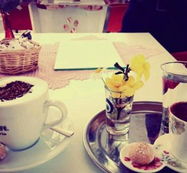 nane cafe restaurant