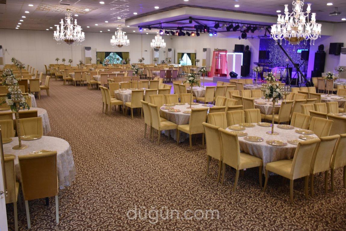 Sarper Düğün Salonu