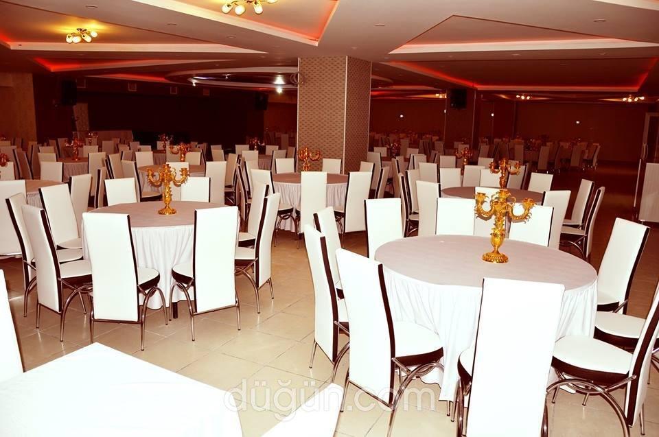 Yelken Düğün Sarayı