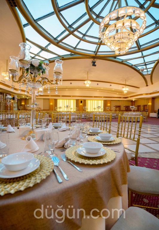 Elegans Salonları