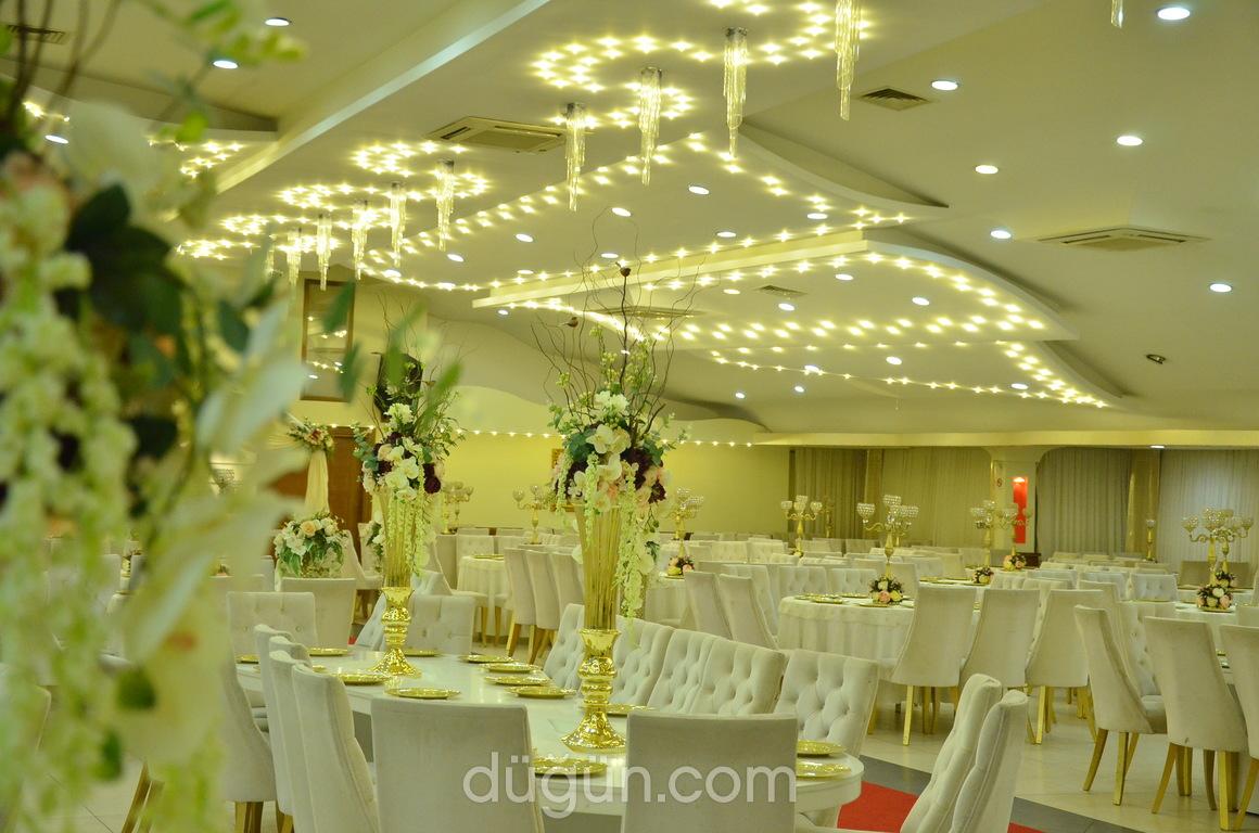 Salon Karlıtepe Düğün & Organizasyon