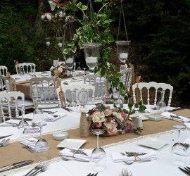 Düğün.com Çiftlerine Özel Herşey Dahil Kına Paketleri 5000 Tl!