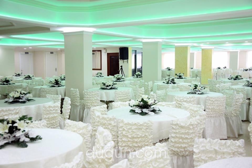 Gül Düğün Salonu
