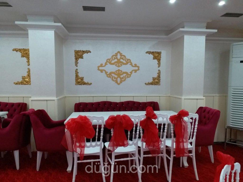 Flaş Düğün Salonu